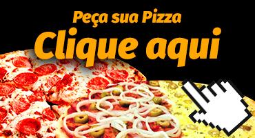 Flávios Restaurante E Pizzaria Em Maringá